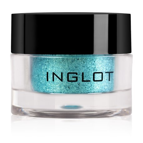 INGLOT AMC Pure Pigment Lidschatten NR 114