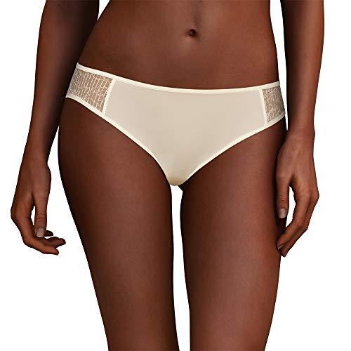 Passionata Womens Sun Underwear, Champagner Mehrfarbig, 42
