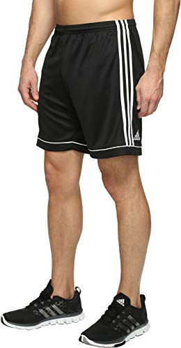 adidas Men's Squadra 17 Shorts