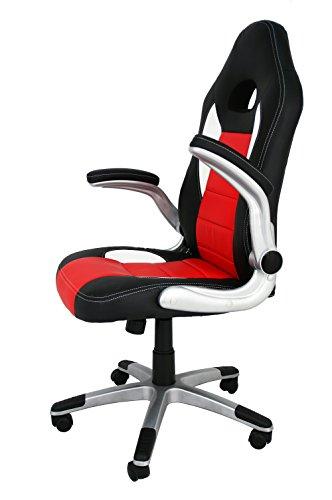 La Chaise Spaniola Bürostuhl
