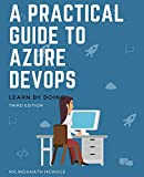 A Practical Guide to Azure DevOp...