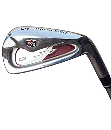 Wilson Staff Proforce V2 Di9 5 Graphite Golf Club