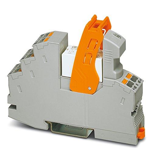 Phoenix Contact Relaismodul RIF-1-RPT-LV-230AC/2X21, 1 Stück, 2903331