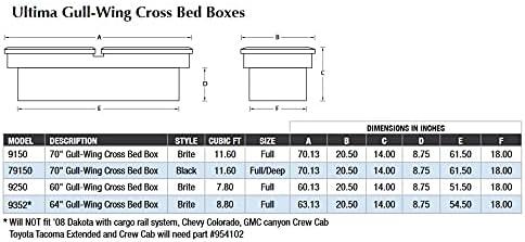 Caja de herramienta para camioneta _image1