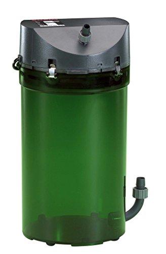 Eheim 2217 Filtro Esterno Classic per acquari