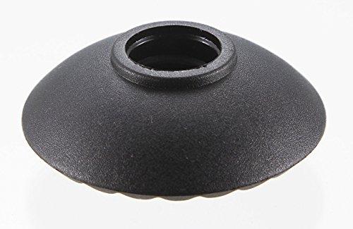 キャプテンスタッグ 登山用 杖 トレッキングステッキ用 バスケットBタイプ FEEL BOSCOM-9862