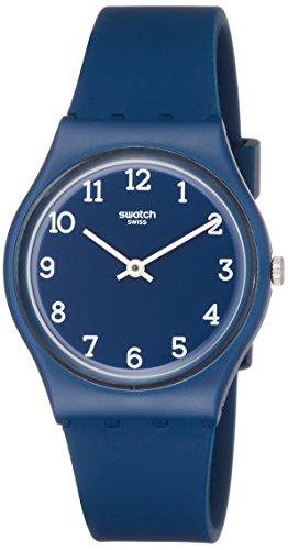 Swatch Orologio Smart Watch GN252