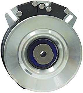 NEW PTO CLUTCH COMPATIBLE WITH CUB CADET FMZ 50 RZT 50-RZT 54 91704552A 717-04552 71704552A