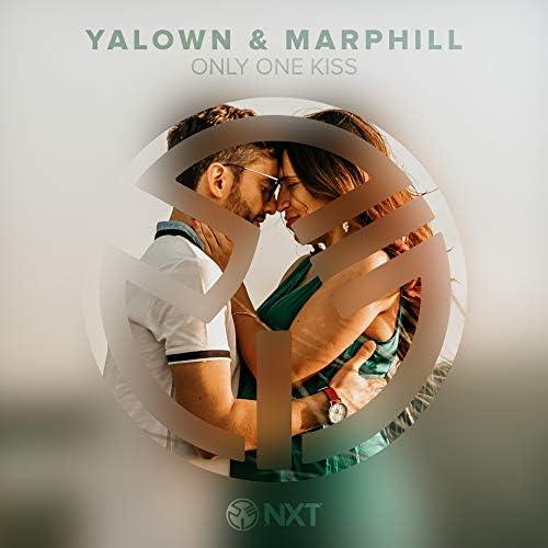 Yalown & Marphill