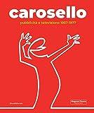 Simba 109206685 Flowee Playset Carosello