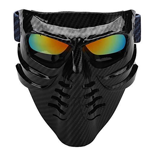 Qii lu Outdoor Sports Reiten Skifahren Skateboarding Motorräder Schutzbrillen Windschutzbrillen