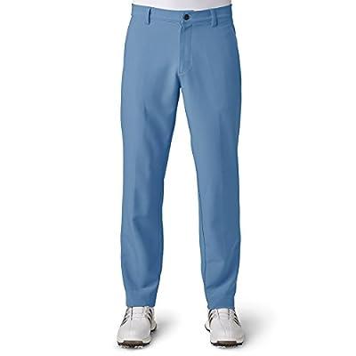 adidas Ultimate 365 Pantalón