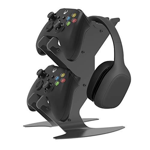 Xbox One Accesorios marca NBCP