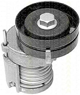 correa poli V VAICO V10-0550 Tensor de correa