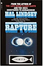 (The Rapture) By Hal Lindsey (Author) Paperback on (Jan , 1984)