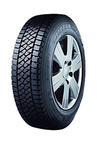 Bridgestone Blizzak W810 - 215/70/R15 109R - E/C/75 - Neumático todas estaciones