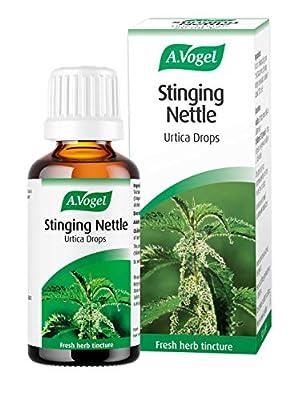 A Vogel Urtica (Stinging Nettle) (50 ml)