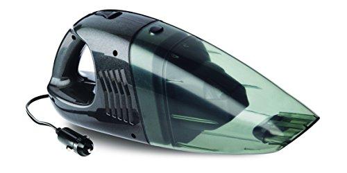Sinbo SVC3460 - Aspirador Coche
