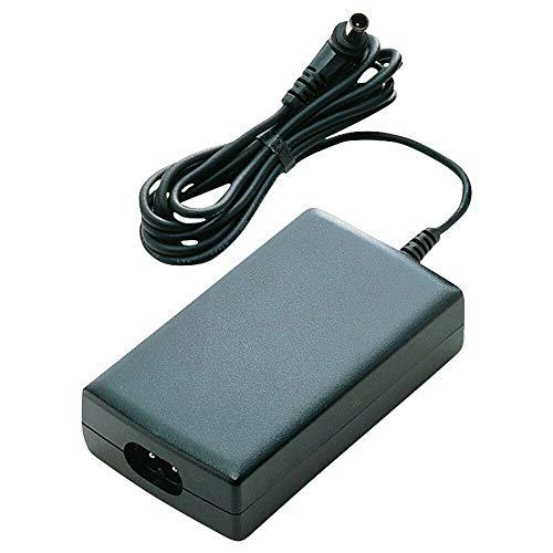 Fujitsu AV Power Adapter 90 Watt Designed For LIFEBOOK S904 - S26391-F1306-L500
