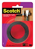 Scotch Magnetic Tapes - Best Reviews Guide