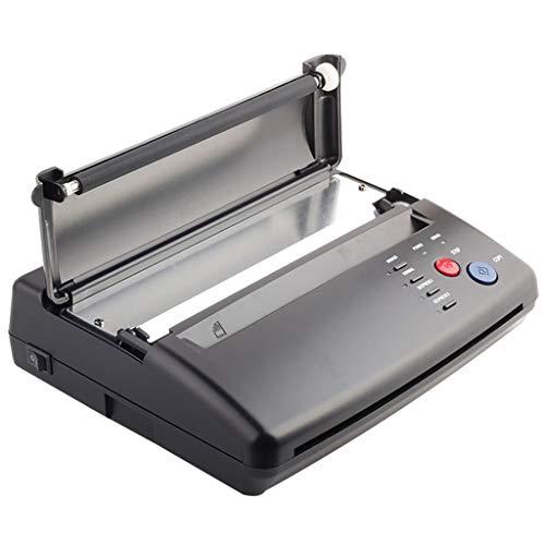 conseguir impresoras de tatuajes online