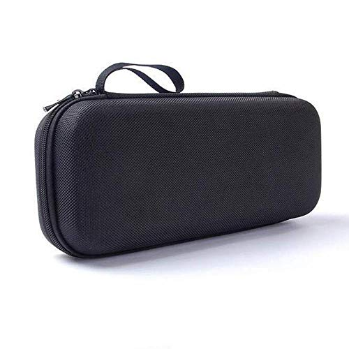 Lowest Prices! Stethoscope Case Stethoscope Bag Portable Travel EVA Storage Bag for Stethoscope Acce...