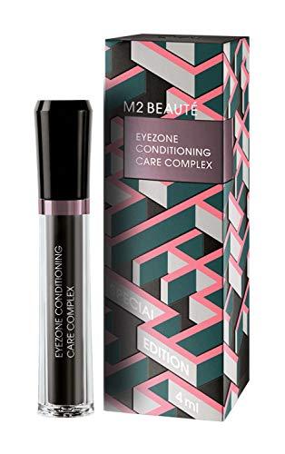 M2 Beauté Eyezone Conditioning Care Complex Wimpernpflege, 4 ml