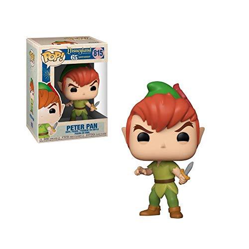 Funko Pop! Disney: Disney 65th Anniversary - Peter Pan