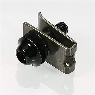 Areyourshop Bomba de combustible con colador para Apri-lia SXV RXV 450 550 06-15 EFI reemplaza a AP9100416