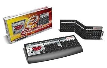 zboard keyboard