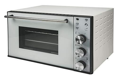 Kooper Forno elettrico ventilato 1800 W