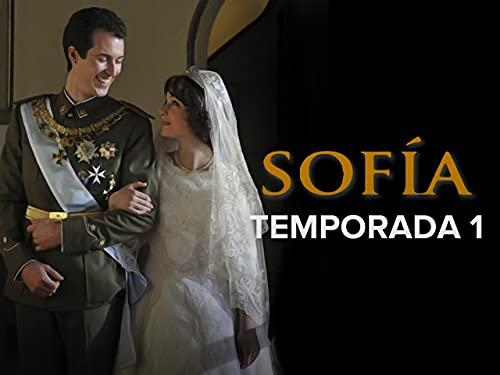 Sofía ✅