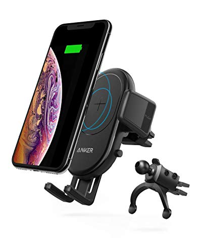 Anker『PowerWave 7.5 Car Mount』