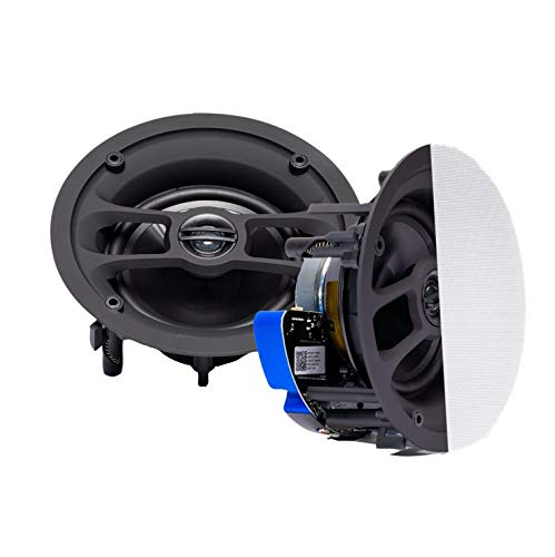 MARD Audio DAN-VAST-200 Bluetooth...