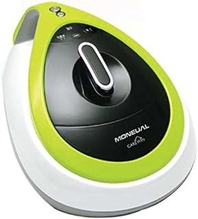 Avis sur Moneual MON003 MR6500 Aspirateur Robot