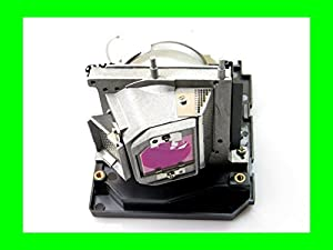 20-01032-20/20-01032-21 projector lamp with housing for 600I/ 680I /SBP-10X/SBP-15X / SBP-20W / ST230i /UF65 etc.