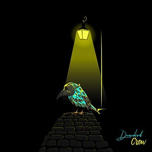 Dumbird