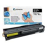Cartucho de tóner LOSMANN 1x Compatible con Samsung MLT-D101S/ELS MLT-D101S ML-2161 para ML-2160 ML-2162 ML-2164 ML-2164W ML-2165 ML-2165W ML-2168 SCX-3400 SCX-3400F SCX-3401 SCX-3405 3405F SCX-3405FW