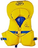 Infant And Baby Life Jackets Boater Kids