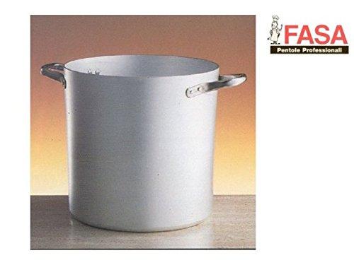 Fasa - 020001050 Pentola Diametro Cm 50