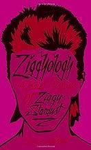 Ziggyology: A Brief History of Ziggy Stardust by Simon Goddard (2014-04-01)