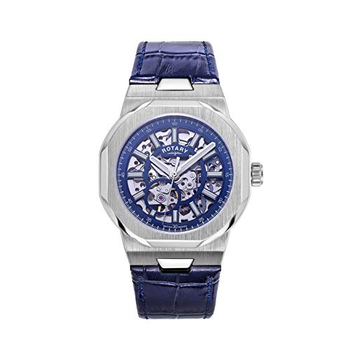 Reloj - Rotary - Para Hombre. - GB05415/05