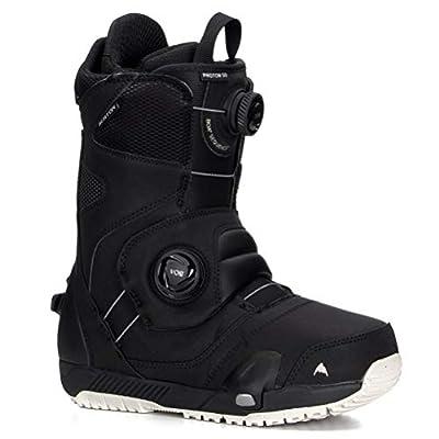 Burton Step On Photon Mens Snowboard Boots