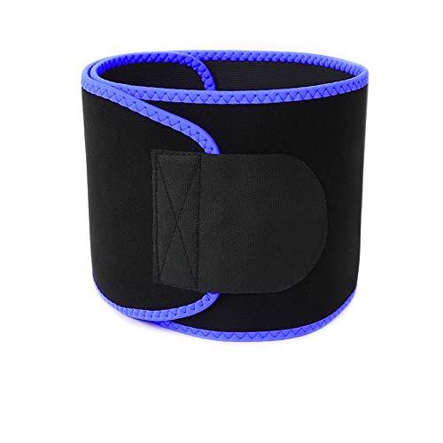 Cinturón Lumbar Unisex del apoyo trasero de la ayuda lumbar de la correa correas...