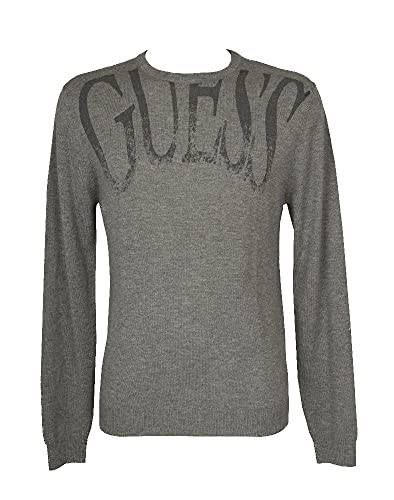 GUESS Pull - M53R42Z0Y10 - HOMME - L