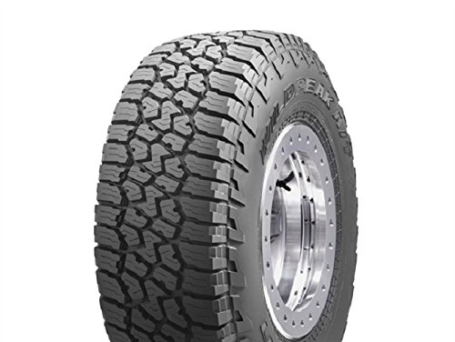 Falken Wildpeak AT3W all_ Terrain Radial Tire-265/70R17 121S