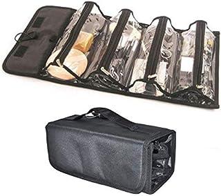 حقيبة تنظيم المكياج