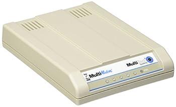 MultiTech Systems MultiModemZDX V.92/56K Data/Fax Modem  MT5656ZDX