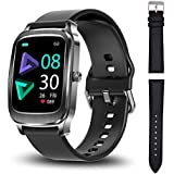 CanMixs Smart Watch for Android Phones iOS,...