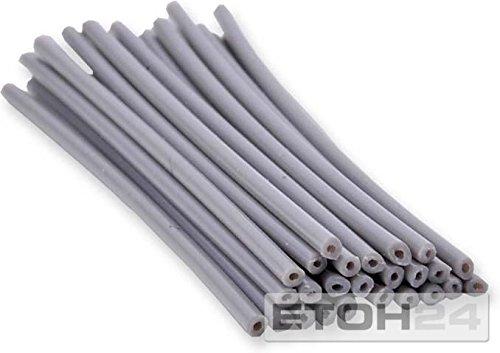 8A 15A 0,5A 1A 3A 10A 20A 2A Leoboone 100 ST/ÜCKE 5x20mm Flinke Sicherung Glasrohrsicherung Sortiert Gemischte Kit Versicherung Rohr 0,2A 5A
